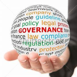Corporate Governance Key to SMEs Growth