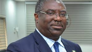 FIRS Rescind on Decision to Freeze Tax Defaulters' Accounts