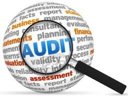 12 Objectives Of Audit To Your Business