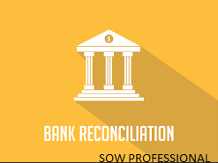 Why Your Business Needs Bank Reconciliation