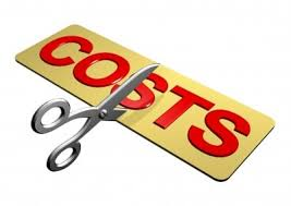 5 Importance Of Cost Control To SMEs In Nigeria