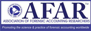 Association of Forensic Accounting Researchers (AFAR)