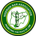 Nigeria Bar Association (NBA)